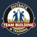 http://olympiateambuilding.com/wp-content/uploads/2020/04/partner_otbt.png